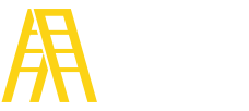 Woodworm Solutions